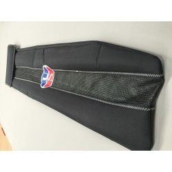 J70 Rudder Bag