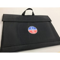 J70 Hatch Bag