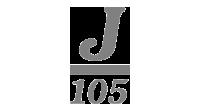 J/105 Sails