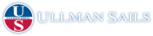Ullman Sails. A Leading International Sailmaker.